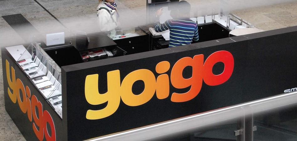 ACS desmantela la filial con la que vendió su participación en Yoigo a MásMóvil
