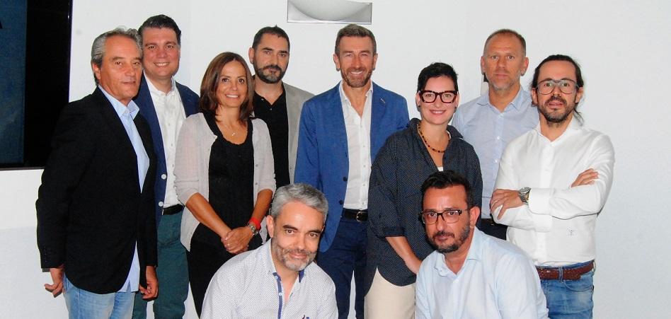 La Asociación de Agencias Digitales renueva como presidente a Juan Luis Polo