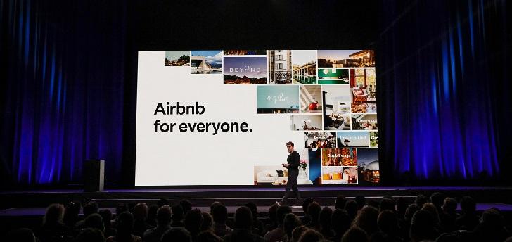 Airbnb: contra las cuerdas por la regulación tras una década de disrupción