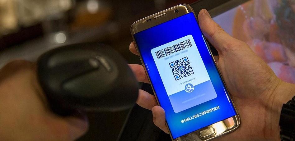 Ant Financial capta 14.000 millones de dólares para acelerar la internacionalización de Alipay