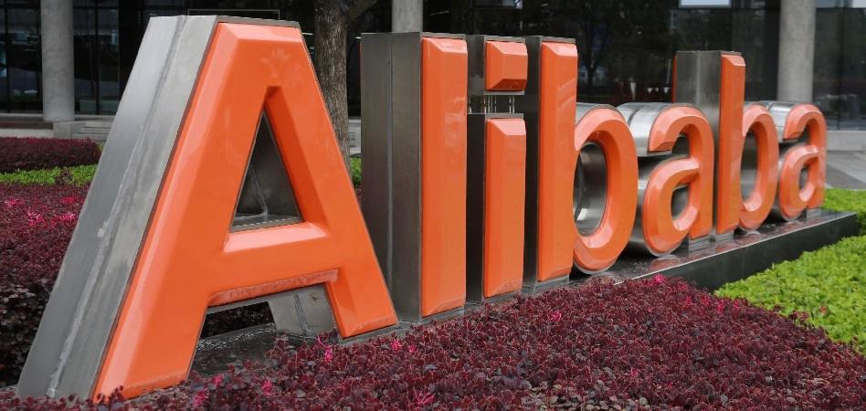 Alibaba ficha a un directivo de Amazon para 'armar' su negocio en España