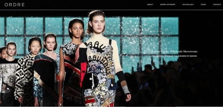https://www.modaes.es/empresa/alibaba-sube-su-apuesta-por-el-lujo-y-entre-en-el-showroom-online-ordre.html