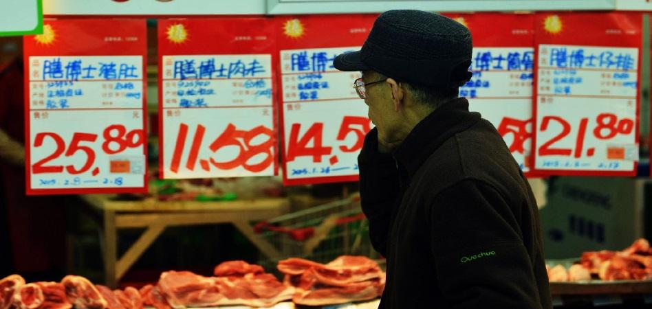 Alibaba sigue los pasos de Amazon e invierte 2.450 millones de euros en la cadena de supermercados Sun Art