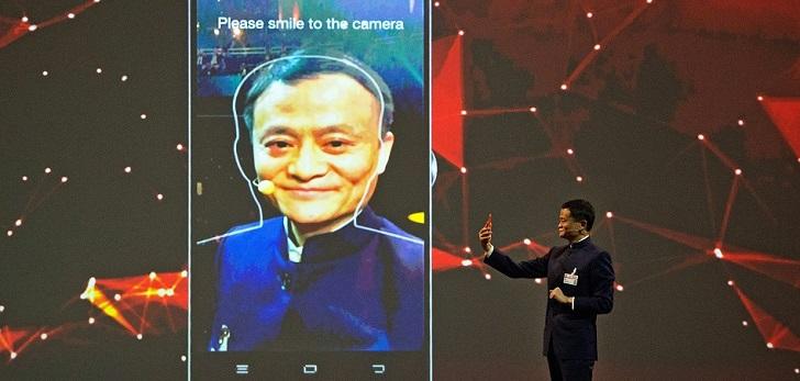 Alibaba lleva el reconocimiento facial a los hoteles Marriott para hacer 'check-in'