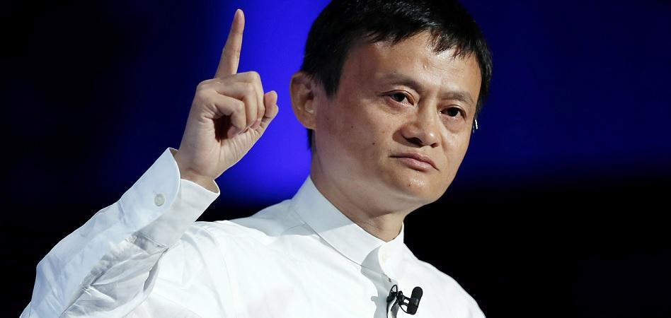 Jack Ma (Alibaba) tilda al bitcoin de burbuja potencial pese a su optimismo con 'blockchain'