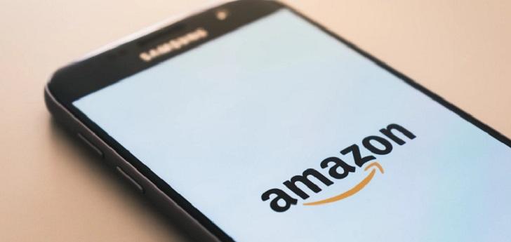 Amazon le arrebata el bronce a Microsoft y acecha a Apple y Google entre las marcas mas valiosas