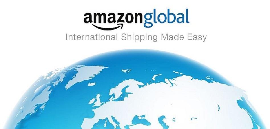 Amazon agiliza las transacciones internacionales y abre una nueva vía para comprar online en otros países