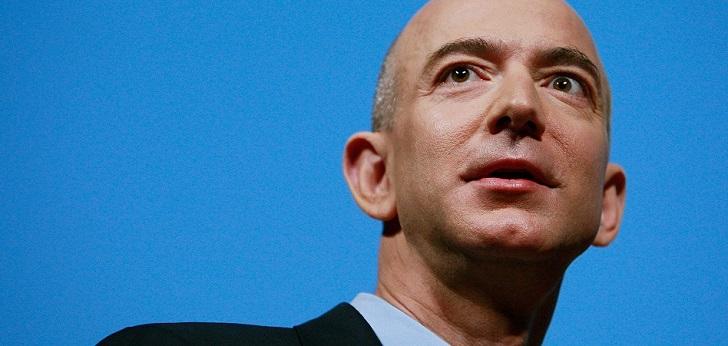 El Prime Day dispara la fortuna de Bezos