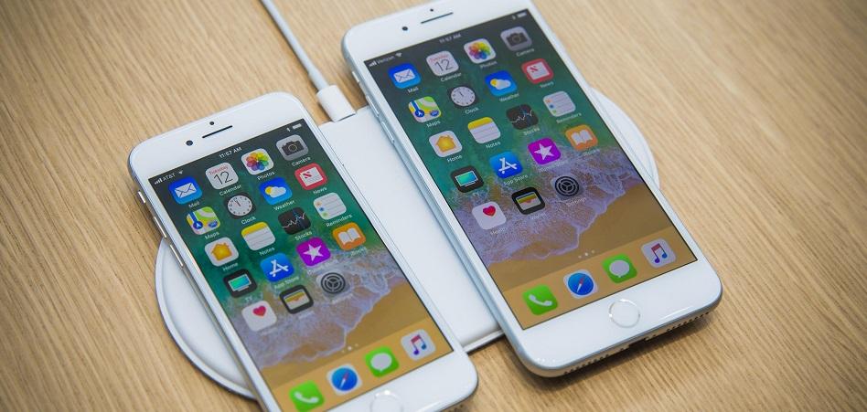 Apple sufre otro revés: un usuario filtra parte del código fuente de iOS