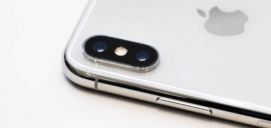 Un tribunal de China suspende la venta de algunos iPhone en el país por el conflicto con Qualcomm