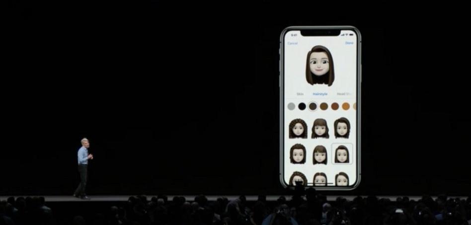 WWDC 2018: Memojis, iOS 12 y macOS Mojave a las puertas del décimo aniversario de App Store