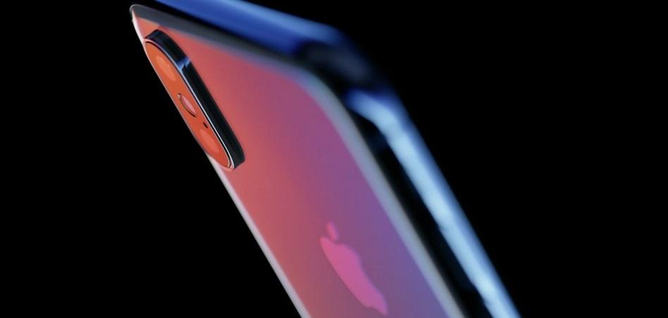 iPhone X: el más vendido en el mundo pese a su precio