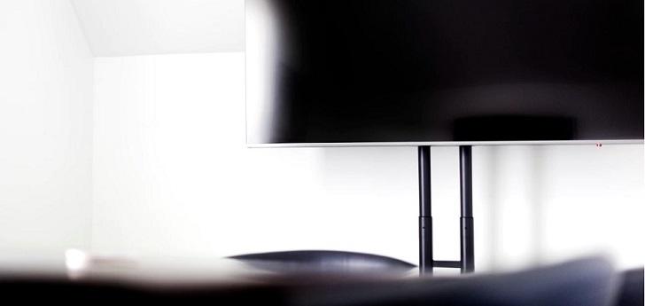 Apple cierra los flecos de su servicio de TV: lanzamiento global en cien países en 2019