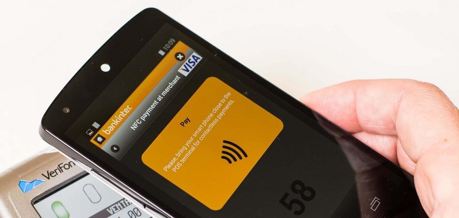 Bankinter en clave digital: omnicanalidad, hipotecas 100% online y democratización de las inversiones