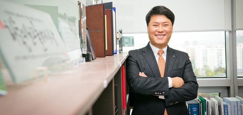 La tecnología coreana se abre paso en España: Bluebird abre filial en el país
