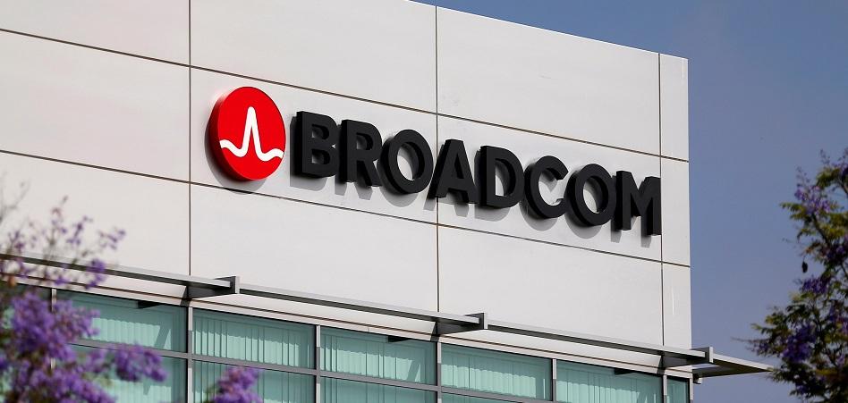 Broadcom creará un fondo de 1.500 millones de dólares en EEUU si Qualcomm acepta su oferta