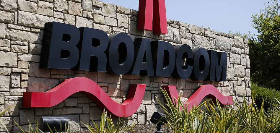 Broadcom se traslada de Singapur a EEUU tras el fracaso de su opa sobre Qualcomm
