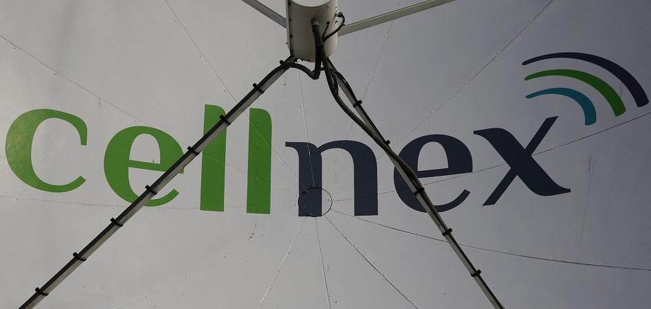 La junta de Cellnex aprueba la ampliación del consejo a doce miembros