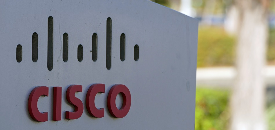 Cisco despedirá a 310 trabajadores de su sede central en California