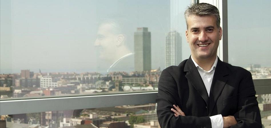 Coverfy gana músculo con la compra del negocio de particulares de SegurosBroker