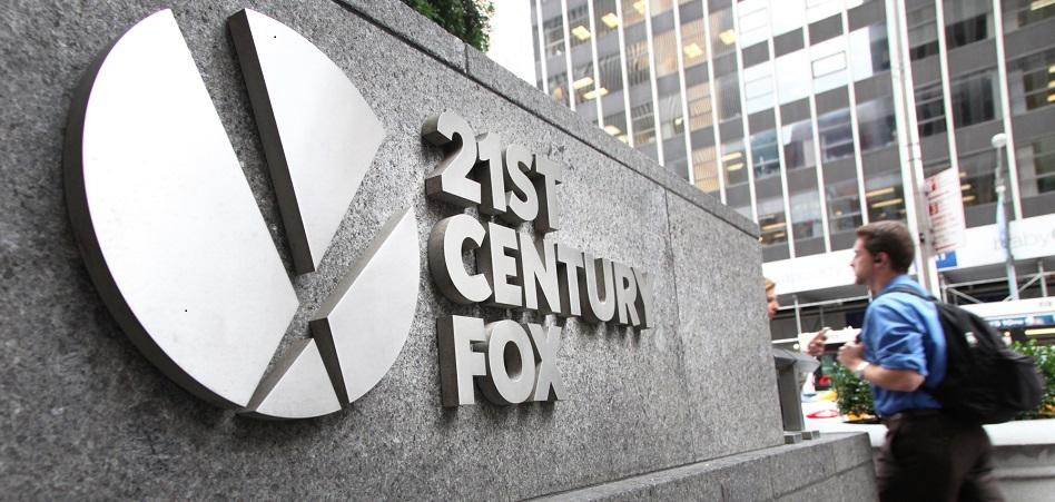 Bruselas aprueba la compra de 21st Century Fox por parte de Disney, pero con condiciones