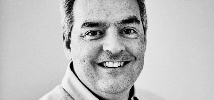 """David Elizaga (Edreams): """"Cuando cerremos etapas, el riesgo percibido por externos bajará"""""""