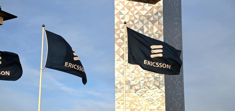 Ezentis pacta la adquisición del negocio de operaciones de Ericsson España