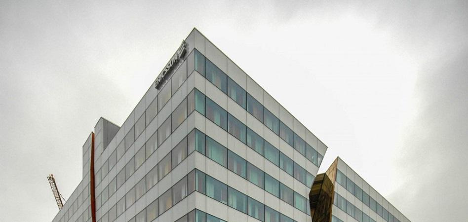 La Audiencia Nacional desestima la demanda de nulidad del ERE de Ericsson en España