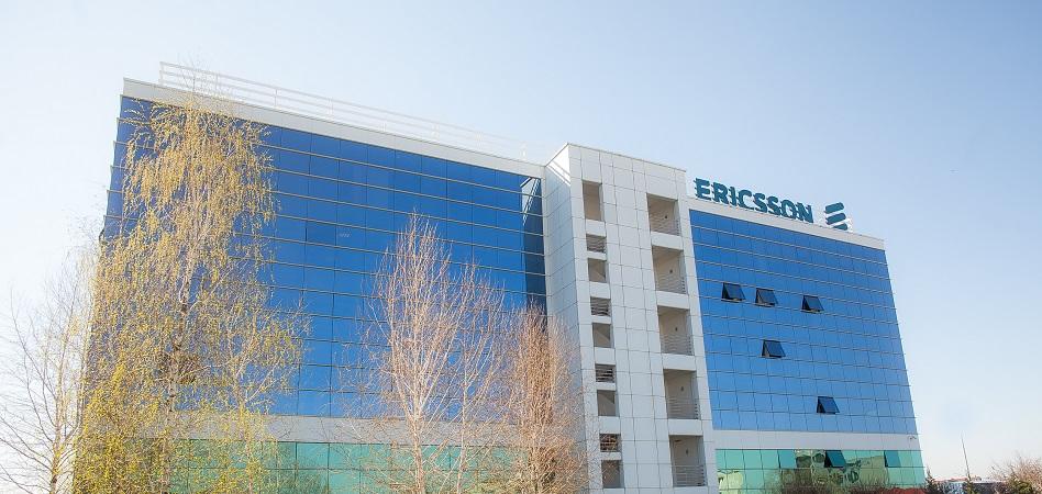 El 'backup' de la semana: Del fichaje de Alibaba a las últimas negociaciones del ERE de Ericsson