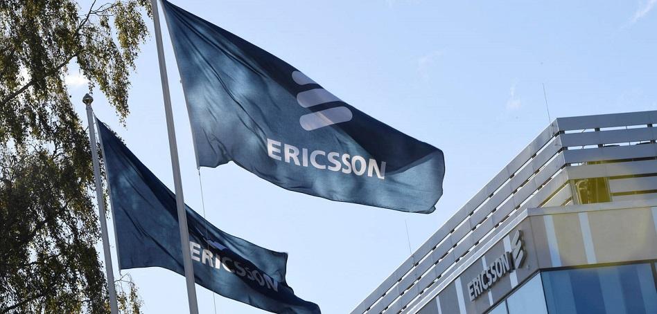 Ericsson cierra la venta de su filial EFF y entra en Ezentis con una participación del 9,6%