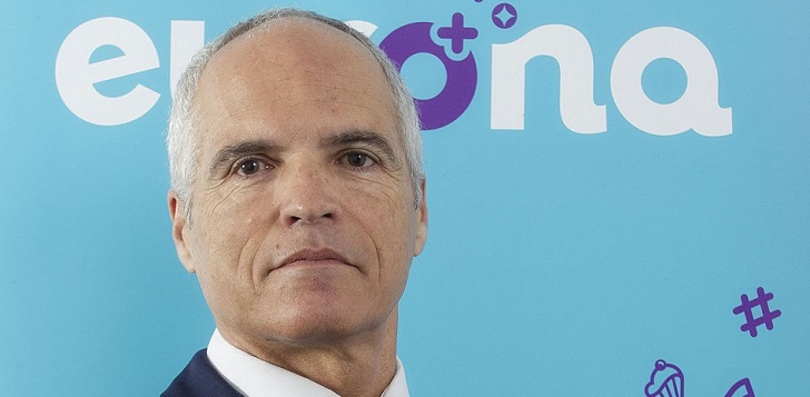Eurona pone fin al procedimiento de despido colectivo con 62 ceses