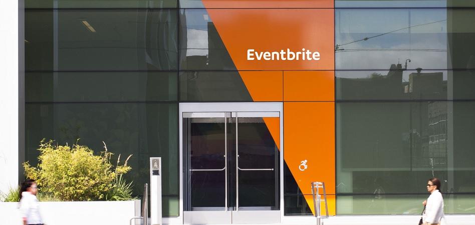 Eventbrite compra la española Ticketea para ampliar su oferta y crecer en Europa