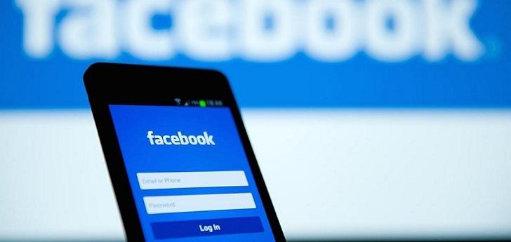 Facebook aligera su estructura y elimina su consejo de administración en España