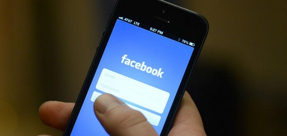 Facebook cierra la puerta a los proveedores de datos de terceros y limita el acceso a los anunciantes
