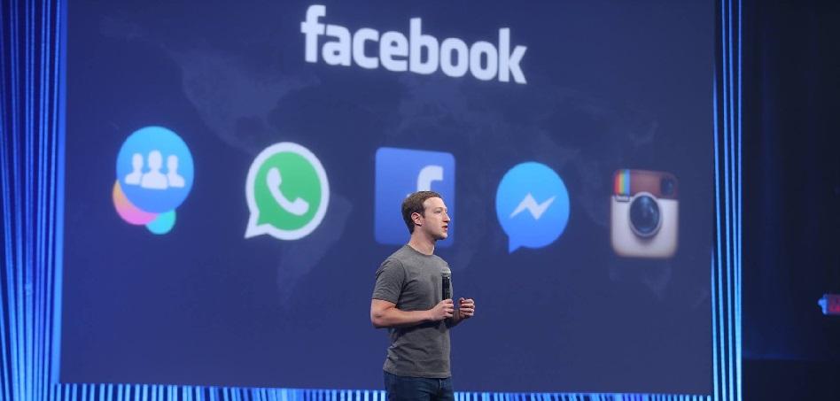 Facebook entra en 'terreno Tinder' con una nueva función de citas