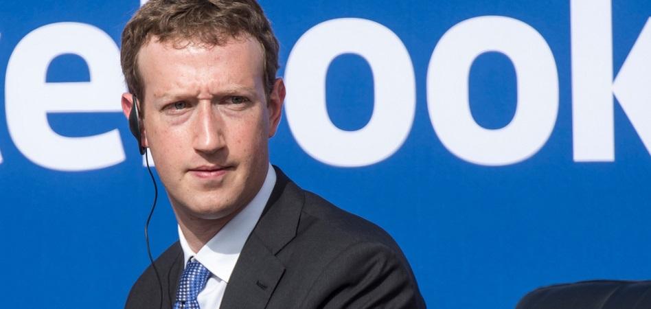 Facebook 'protege' a su fundador: un adjunto de Zuckerberg comparecerá ante el Parlamento británico