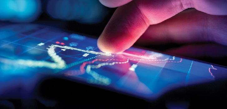 El fin del 'roaming' en Europa: las 'telecos' perderán 1.200 millones en ingresos
