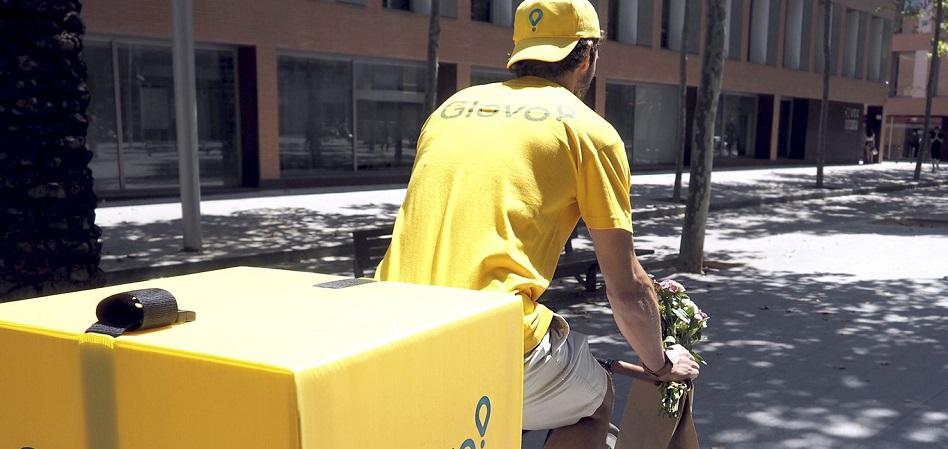 Glovo crea una 'joint venture' con Cabify para aterrizar en Latinoamérica