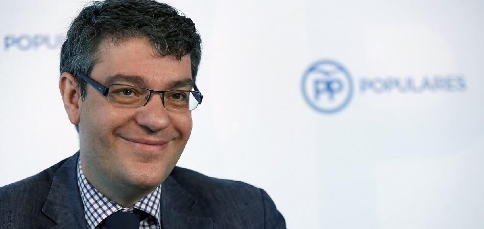 El Gobierno constituye un grupo interministerial para definir un plan digital para la economía española