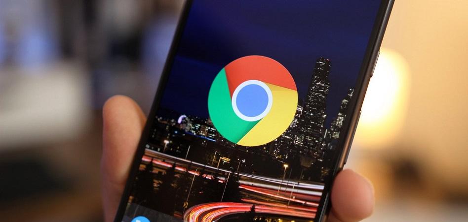 Google le guiña un ojo al periodismo digital con una inversión de 300 millones hasta 2021