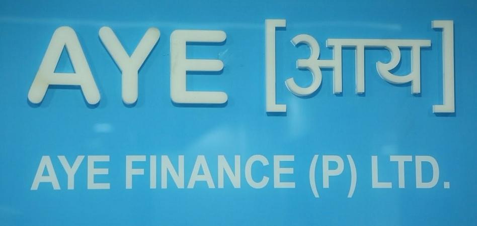 CapitalG entra en el capital de Aye Finance a través de una ronda de 21,5 millones de dólares