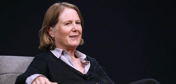 Relevo en Google Cloud: un ex Oracle liderará la compañía tras la dimisión de su consejera delegada