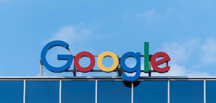 Google, Microsoft y Facebook, los reyes del 'lobby' tecnológico