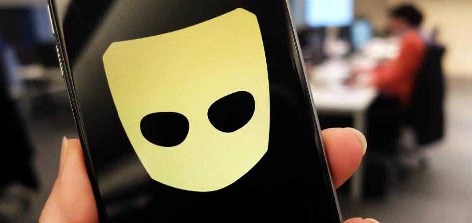 Nuevo golpe a la privacidad: la 'app' Grindr compartió datos de sus usuarios sin su consentimiento