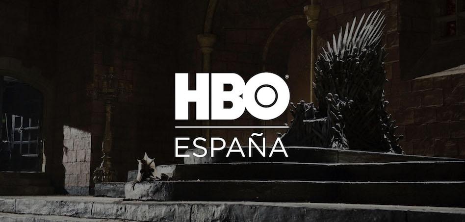 HBO España gana 59.699 euros en su primer año de actividad en el país