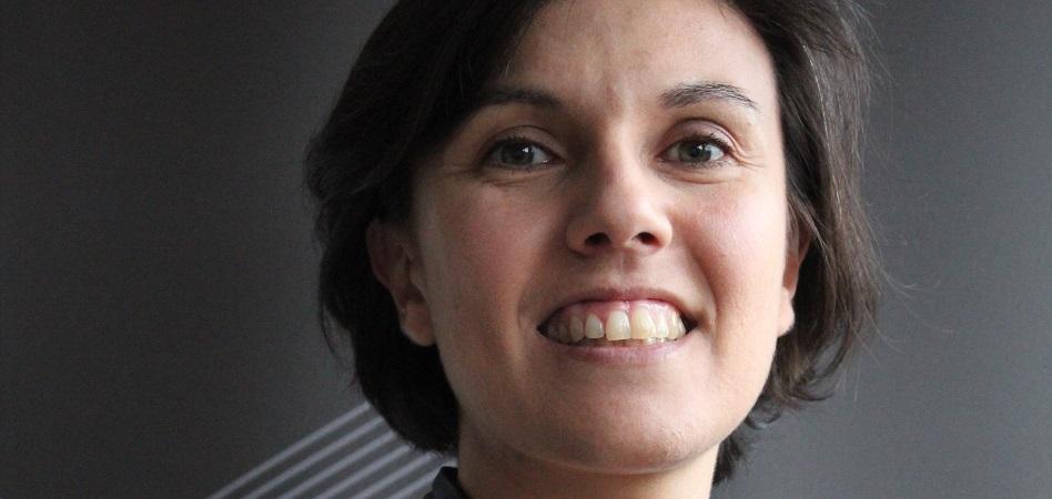 """Romina González (Hootsuite): """"Hay que dejar de pensar en las redes sociales como lugares donde no hay peligro"""""""