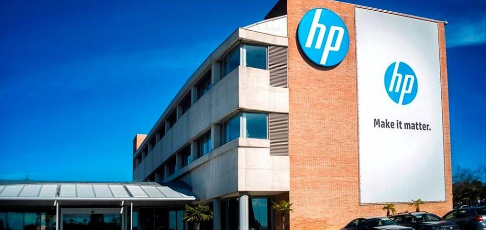 HP, en el radar de Hacienda: la Agencia Tributaria abre una investigación a su filial española