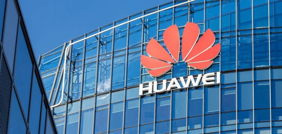 Huawei se sitúa al frente de las empresas que más patentes solicitan en Europa