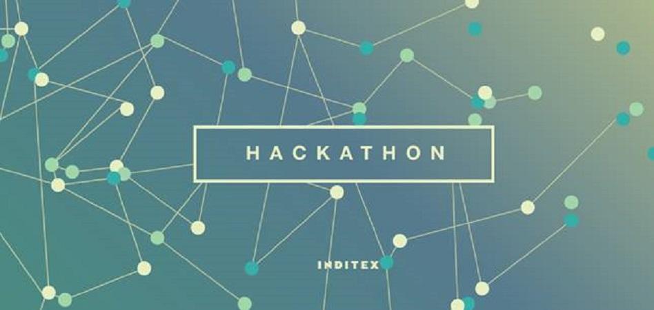 Inditex sale a la caza de talento 'techie' con su primer 'hackathon' en South Summit
