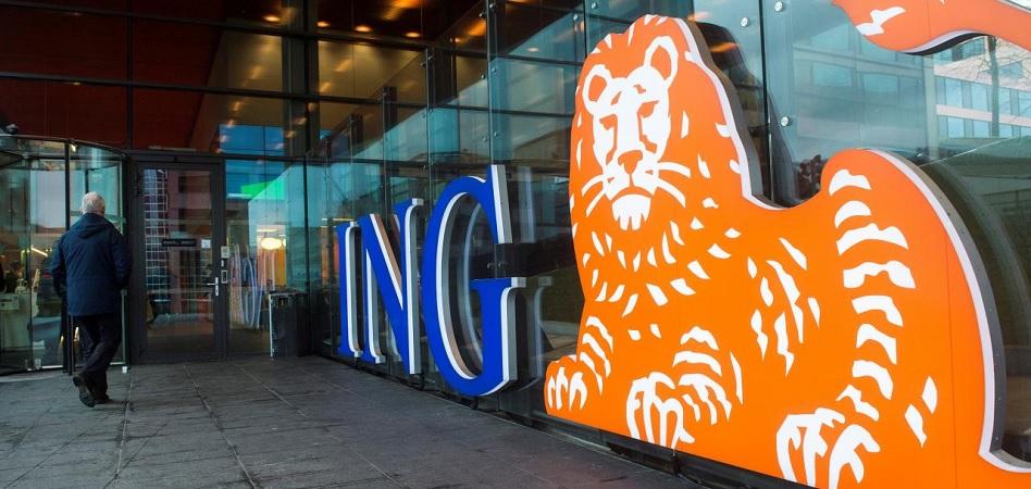 ING se alía con Axa para ofrecer seguros a través de una plataforma digital